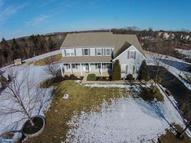 635 Buyers Rd Collegeville PA, 19426