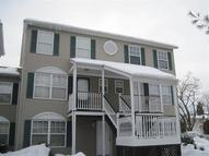 239 40th St, C0008 Irvington NJ, 07111
