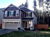 4170 Chanting Cir Sw Port Orchard WA, 98367