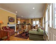 3 Crestview Road #3 Boston MA, 02131