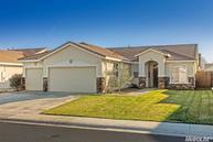 735 Mallard Dr Williams CA, 95987