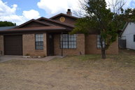 1826 High Butte Dr San Angelo TX, 76903