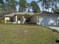 4148 Calatrava Ave North Port FL, 34286