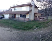21308 Indian Wells Dr. Tehachapi CA, 93561