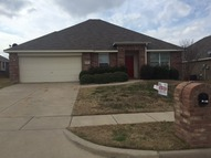 512 Highmoor Court Oak Point TX, 75068