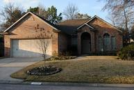 1719 Whispering Forest Dr Kingwood TX, 77339