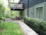 8 Maplewood Road Asheville NC, 28804