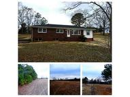 279 Tucker Hollow Road Se Calhoun GA, 30701