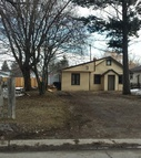 1217 7th Ave W Kalispell MT, 59901