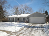 601 Northland Ave Stillwater MN, 55082