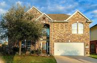 3829 Armand Dr Dickinson TX, 77539