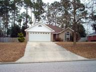 12350 Morning Dew Dr Foley AL, 36535