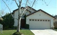 532 Apple Hill Dr Brentwood CA, 94513