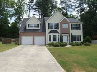 2247 Lazy Days Road Dacula GA, 30019