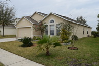 506 Stonewall Avenue Haines City FL, 33844