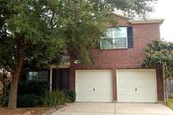 17318 Shadow Ledge Dr Houston TX, 77095