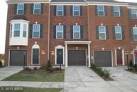 11463 Stockport Place White Plains MD, 20695