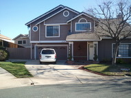 3716 Colonial Court Antioch CA, 94509
