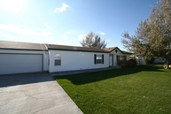3796 Greenwillow Idaho Falls ID, 83401