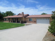 19926 Ave. 168 Porterville CA, 93257