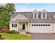 10 Franklin Place #5 Acton MA, 01720