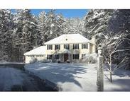 228 Evergreen Dr North Conway NH, 03860