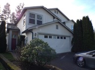 4306 216th St. Sw Mountlake Terrace WA, 98043