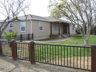 669 2nd St. Willows CA, 95988