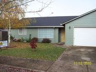 1247 Sw Darci Dr. Mcminnville OR, 97128