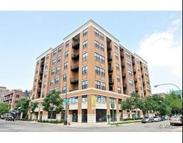 950 W Leland Ave Unit 402 Chicago IL, 60613
