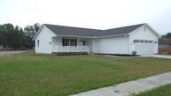 436 Greenview Avenue Colona IL, 61241
