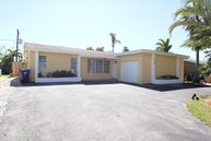 9530 Sunset Strip Sunrise FL, 33322