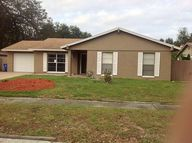 6709 Spanish Moss Cir Tampa FL, 33625