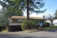 9989 Se Dundee Drive Happy Valley OR, 97086