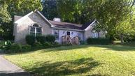 802 Red Hollow Dr Springfield TN, 37172