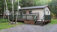 368 Brier Crest Rd. Blakeslee PA, 18610
