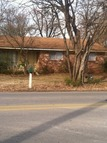 968 Sycamore Fayetteville AR, 72703