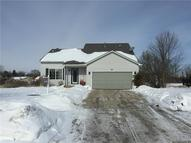 291 Waterlily Whitmore Lake MI, 48189