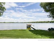 21253 Floral Bay Drive N Forest Lake MN, 55025