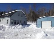 29 Dwight Cross Rd Colrain MA, 01340
