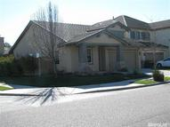 3525 Squaw Rd West Sacramento CA, 95691