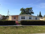 3360 Nw 6th St Fort Lauderdale FL, 33311
