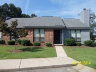 738 Colony Place Kinston NC, 28501