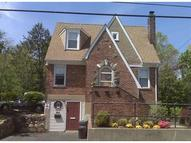 64 River Rd Summit NJ, 07901