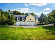 134 Central St. Rowley MA, 01969