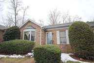 384 Hermitage Cookeville TN, 38501