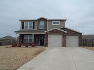 415 E 148th Circle Glenpool OK, 74033