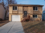 3206 Ave K Council Bluffs IA, 51501