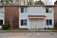 504 Picadilly Square Cayce SC, 29033