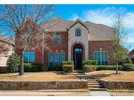 9548 Candlewood Drive Frisco TX, 75033